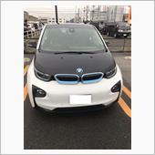 """BMW i3""の愛車アルバム"