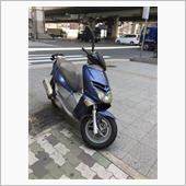 """""""アプリリア レオナルド250""""の愛車アルバム"""