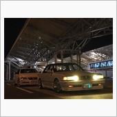 """""""トヨタ チェイサー""""の愛車アルバム"""