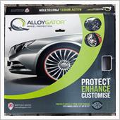 AlloyGator WHEEL PROTECTIONの画像