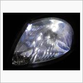 Sphere Light LEDヘッドライト・LEDフォグライト