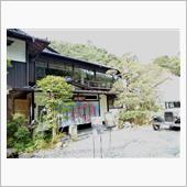 東府や Resort&Spa-Izu カフェアールデコ