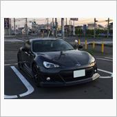 """""""車高高ガリガリBRZ""""の愛車アルバム"""