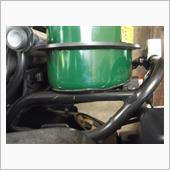 ASTRO PRODUCTS 3L ガソリン 携行缶