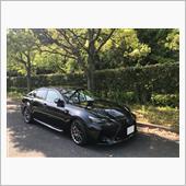 """""""ジーエス""""の愛車アルバム"""