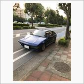 """""""マトラ ムレーナ""""の愛車アルバム"""