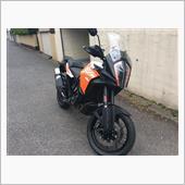 """""""カオナシ""""の愛車アルバム"""