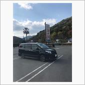 """""""トヨタ ノア G's""""の愛車アルバム"""