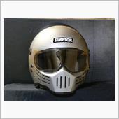 SiMPSON MODEL30