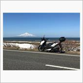 北海道ユーザー登録第1号です