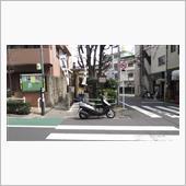 """""""キムコ V-LINK125""""の愛車アルバム"""