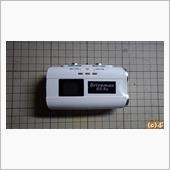 ASAHI RESEARCH CORPORATION Driveman BS-8a