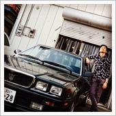 """""""マセラティ 430""""の愛車アルバム"""