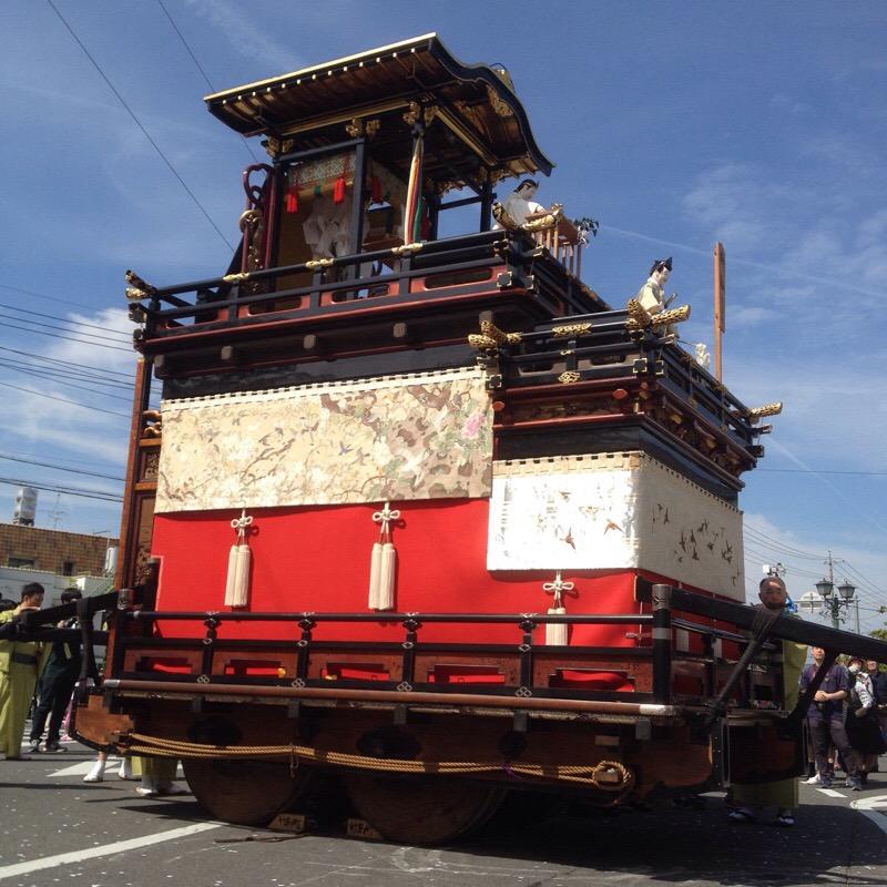 八幡神社 奉芸 全13輛 榊やま