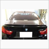 """BMW 4シリーズ クーペ""の愛車アルバム"