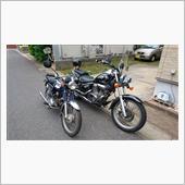 """""""スズキ コレダスポーツ50""""の愛車アルバム"""