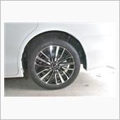 SZ dalos (TPMS) タイヤ圧力モニタリングシステム