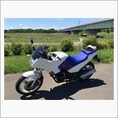 2018-05-20バイク神社にツーリング
