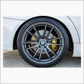 BMW(純正) BMW Performance ブレーキシステム