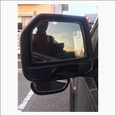 """""""ホンダ クロスロード""""の愛車アルバム"""