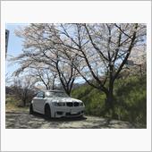 """BMW 1シリーズ クーペ""の愛車アルバム"