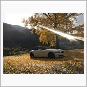 """BMW Z4 ロードスター""の愛車アルバム"