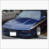 BMW8シリーズ(840Cim)