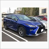 """RX300""の愛車アルバム"
