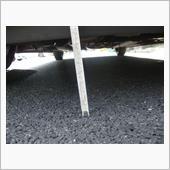 Monotaro 低床タイプ用カースロープ