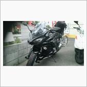 """""""カワサキ Ninja1000ABS""""の愛車アルバム"""