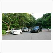 """""""BMW Z4 クーペ""""の愛車アルバム"""