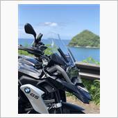 """""""黒いの""""の愛車アルバム"""