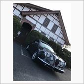 """""""光岡 ヌエラ""""の愛車アルバム"""