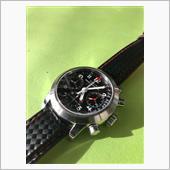 ジェラール ペルゴの腕時計