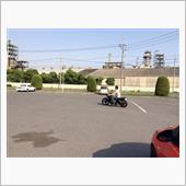 """""""カワサキ エリミネーター250SE""""の愛車アルバム"""