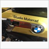 """BMW BMW K1600B Grand America""の愛車アルバム"