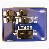 空気圧・温度センサーの画像