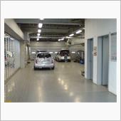 KTC / 京都機械工具 ブレーキブリーダー ABX70