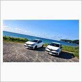 浦富~東浜海岸へドライブ♪の画像