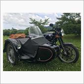 """BMW R80""の愛車アルバム"