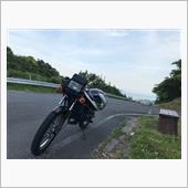 """""""ホンダ MBX50""""の愛車アルバム"""