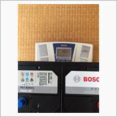 Power Start リチウムイオンバッテリー 27-66 初期レビュー