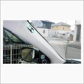 GTK FACTORY Sound STAGE - 音響四天王 - の画像