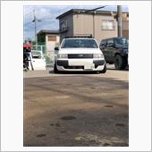 """""""トヨタ プロボックスバン""""の愛車アルバムの画像"""