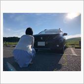 """""""ぷー""""の愛車アルバム"""