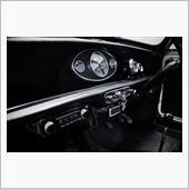 BRITISH LEYLAND MINI COOPER S MkIII  1970