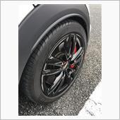 DSX  Wheel Spacers 5x112 + LONGER BOLTS