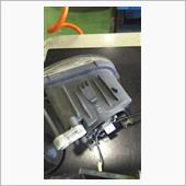 IPF LEDフォグランプ H3/H3c 131FLB