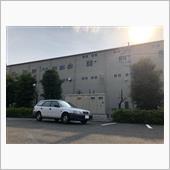 """""""ホンダ パートナー""""の愛車アルバム"""