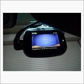 (株)TCL Smart Recon BCC510